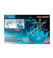 Socle - Effect Aura Blue Figure-Rise