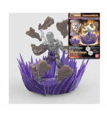 Socle - Effect Ground Figure-Rise
