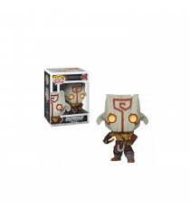 Figurine Dota 2 - Juggernaut Pop 10cm