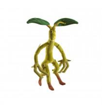 Les Animaux Fantastiques - Grande Peluche Botruc / Pickett 35cm
