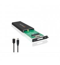 Boitier SSD M2 2230/2242/2260/2280 USB 3.0