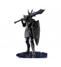 Figurine Dark Souls - Black Knight Sculpt Collection Vol 3 20cm