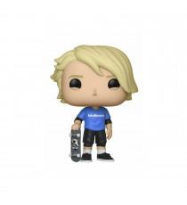 Figurine Sport - Tony Hawk Pop 10cm