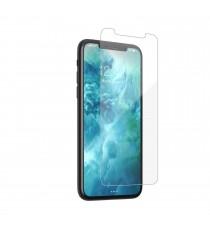 Filtre Verre Trempé iPhone XS Max