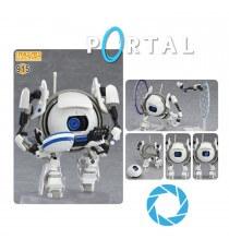 Figurine Portal 2 - Atlas Nendoroid 10cm