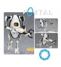 Figurine Portal 2 - P-Body Nendoroid 13cm