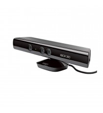 Caméra Kinect Xbox 360 Occasion