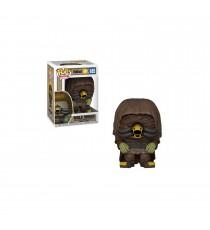 Figurine Fallout 76 - Mole Miner Pop 10cm