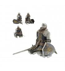 Figurine Dark Souls - Oscar Knight Of Astora Sculpt Collection Vol4 12cm