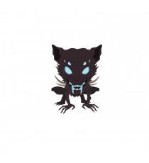 Figurine Castlevania Vampire Killer - Blue Fangs Pop 10cm