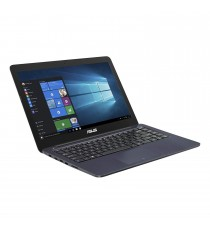Asus Vivobook PC portable 14