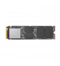 Disque SSD M.2 256 Go PCI Express 3.0 Intel