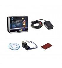 Tracker GPS Xexun XT-009