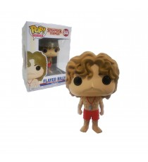 Figurine Stranger Things - Flayed Billy Pop 10cm