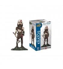 Headknockers God Of War - Kratos 18cm