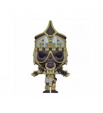 Figurine Guild Wars 2 - Joko Pop 10cm