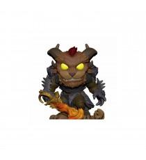 Figurine Guild Wars 2 - Rytlock Pop 10cm