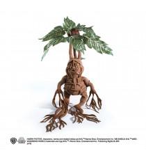 Peluche Harry Potter - Mandragore 43cm