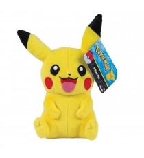 Peluche Pokemon - Pikachu 20cm