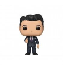 Figurine Icons - Ronald Reagan Pop 10cm