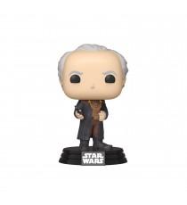 Figurine Star Wars Mandalorian - The Client Pop 10cm