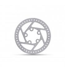 Disque de Frein 110mm Officiel Xiaomi M365 / M365 Pro