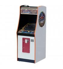 Réplique Arcade Machine Collection - Galaxian 15cm