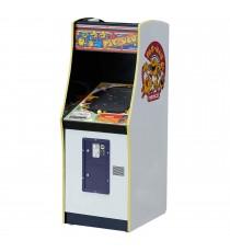 Réplique Arcade Machine Collection - Pac-Man 15cm