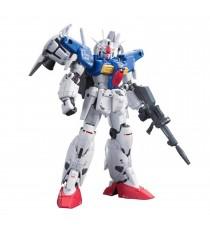 Maquette Gundam - RX-78 GP01-FB Gunpla RG 013 1/144 13cm