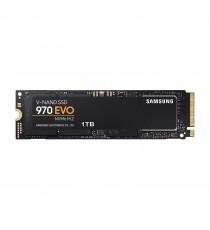 Disque Flash SSD NVMe Samsung 970 EVO 1To