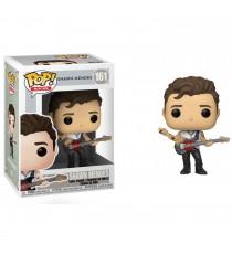 Figurine Rocks Weezer - Shawn Mendes Pop 10cm