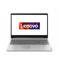 Ordinateur Portable Lenovo Ideapad S145 Ultrabook 15.6
