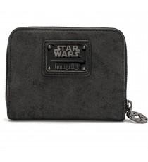 Portefeuille Star Wars - Darth Vader