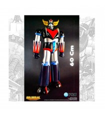 Figurine Goldorak - Goldorak Version 2020 Classic 60cm