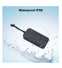 Tracker GPS 4G LK960 Etanche IPX6