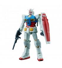 Maquette Gundam - G40 Industrial Design Ver Gunpla HG 1/144 13cm
