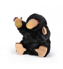 Les Animaux Fantastiques - Peluche Niffleur interactive