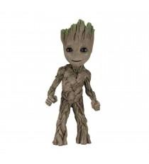 Réplique Marvel - Groot GOTG Vol 2 76cm