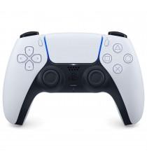 Manette PlayStation 5 officielle DualSense