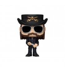 Figurine Rocks - Motorhead Lemmy Pop 10cm