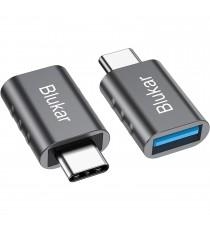 Adaptateur USB C vers USB 3.0