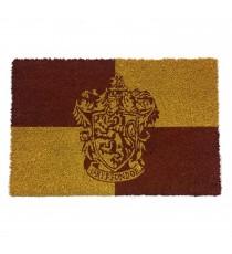 Paillasson Harry Potter - Gryffondor 60X40cm