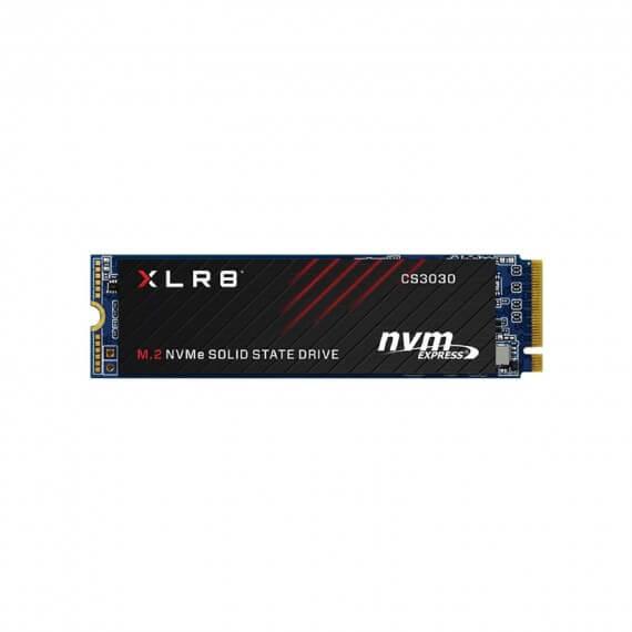 Disque Dur XLR8 CS3030 NVMe 500Go
