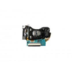 Bloc Optique PS3 Slim KES 470AAA