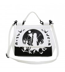 Sac A Main NBX - Jack & Sally Exclu