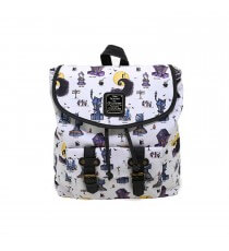 Sac A Dos NBX - Nightmare Before Christmas Exclu