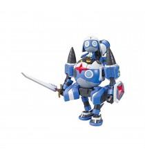 Maquette Keroro - Dororo Robo MK-2 12cm