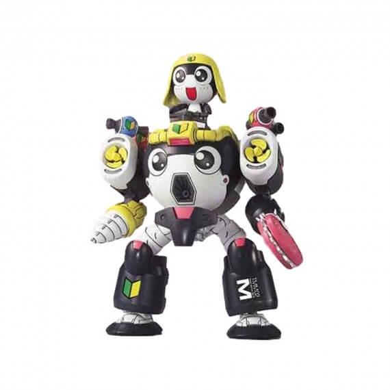 Maquette Keroro - Tamama Robo MK2 12cm