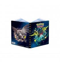 Pokémon - Portfolio A5 pour 80 Cartes EB04.5
