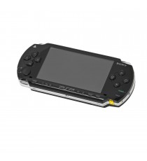 Console PSP 1004 [Occasion]